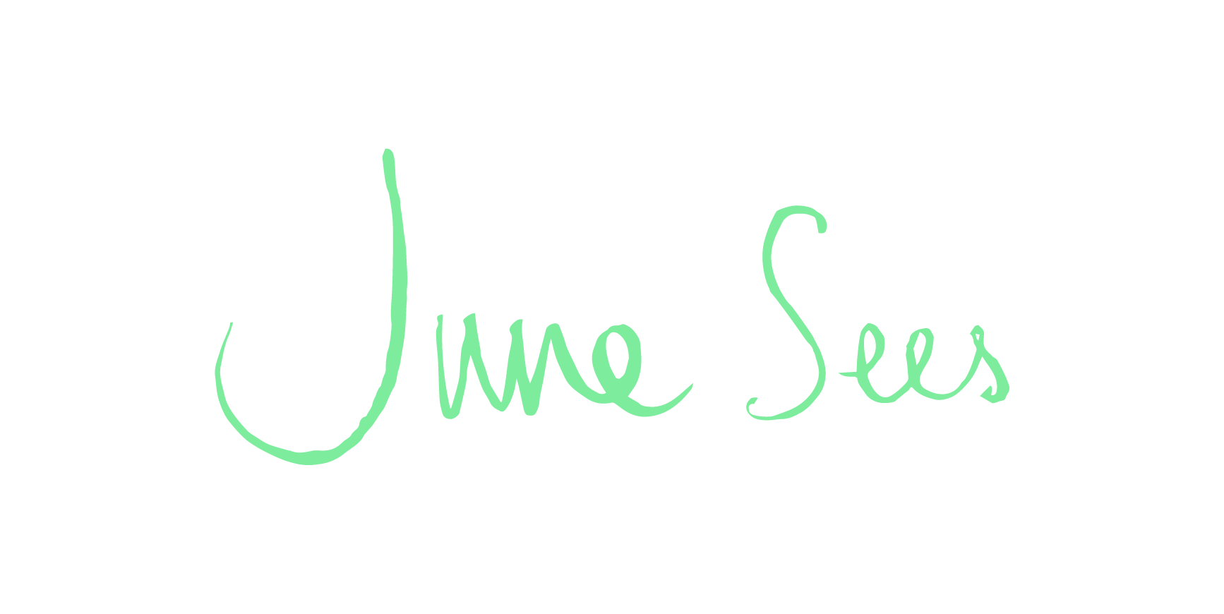 June Sees
