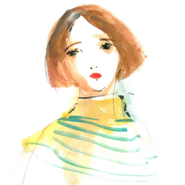 junesees.com, photo taken by June Chanpoomidole.